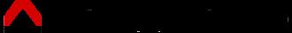 Arabtec Construction LLC - Logo