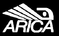 Aeroservicios Generales C.A. (ARICA) - Logo