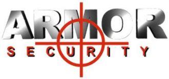 Armor Bolivia - Logo