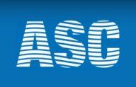 ASC - Logo