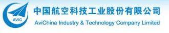 Avichina Industry & Technology Company Limited (AVICHINA) - Logo