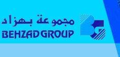 Behzad Plastic Products W.L.L. - Logo