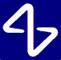 Arabian Bemco Contracting Co. - Logo