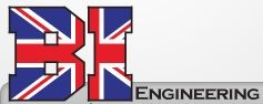 BI Engineering - Logo