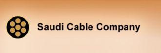 Saudi Cable Company - Logo