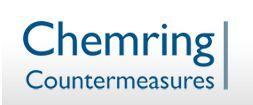 Chemring Countermeasures Ltd - Logo