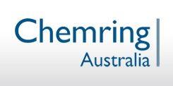 Chemring Australia - Logo