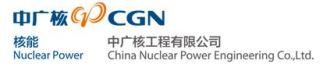 China Guangdong Nuclear Power Group Co. Ltd - Logo
