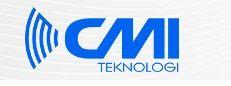 PT CMI Teknologi - Logo