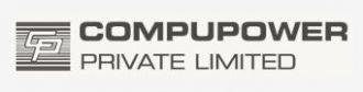 Compupower Pvt. Ltd. - Logo