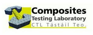 Composites Testing Laboratory - Logo