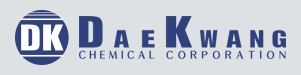 Daekwang Chemical Co. Ltd. - Logo
