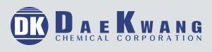 Daekwang Chemical Co. Ltd. - Logo