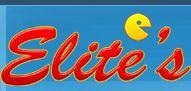 Elite's Ingenieria En Confecciones - Logo