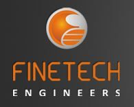 FineTech Engineering Co. - Logo