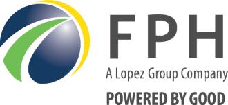 First Philippine Holdings Corporation - Logo