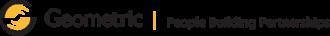 Geometric Software Solutions Co. Ltd - Logo