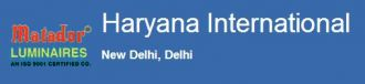 Haryana General Industries - Logo