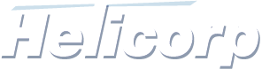 Helicorp S.A. - Logo