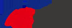PT Indopelita Aircraft Services (IAS) - Logo
