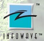 Infowave (Thailand) - Logo