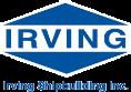 Irving Shipbuilding Inc.  - Logo