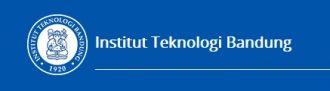 Institut Teknologi Bandung - Logo