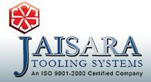 Jaisara Tooling Systems (P) Ltd. - Logo