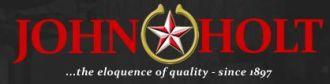 John Holt PLC - Logo