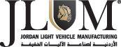 Jordan Light Vehicle Manufacturing LLC. - Logo