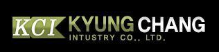 KCI Kyung Chang Industry Co. Ltd. - Logo