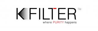 KFILTER - Logo