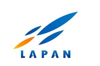 Lembaga Penerbangan Dan Antariksa Nasional - LAPAN - Logo