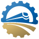 Locomotive Kurastyru Zauyty Joint Stock Company - Logo