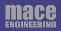 Mace Engineering - Logo