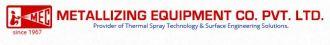 Metallizing Equipment Co. Pvt. Ltd. (MEC) - Logo