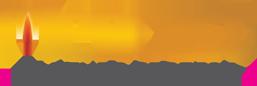 Mencast Holdings Limited - Logo