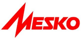 Mesko Spolka Akcyjna - Logo