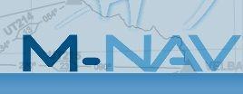 MNAV, PCL - Logo