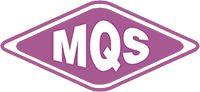 MQS Ltd. - Logo