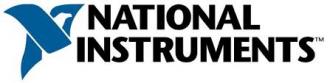 National Instruments - Logo