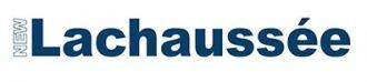 New Lachaussée - Logo