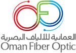Oman Fiber Optic Co. S.A.O.G. - Logo