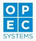 OPEC Systems - Logo