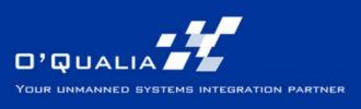 O'Qualia Pte Ltd. - Logo