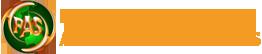 PT Persada Aman Sentosa - Logo