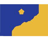 PT Pindad (Persero) - Logo