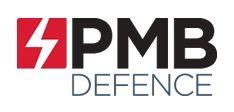 PMB Defence (PMB) - Logo
