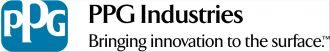 PPG Industries - Logo