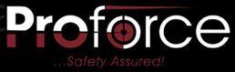 Proforce Limited - Logo